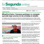 Walkers - Roja Para Todos - Selección chilena de fútbol