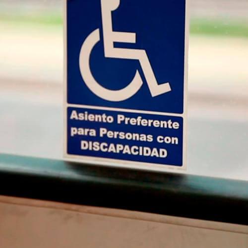 Campaña #IntegremosDeVerdad - Fundación Tacal - Agencia Walkers