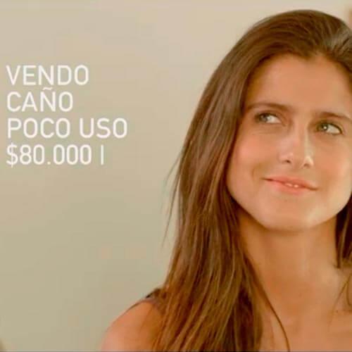 Campaña Yapo.cl - Agencia Walkers