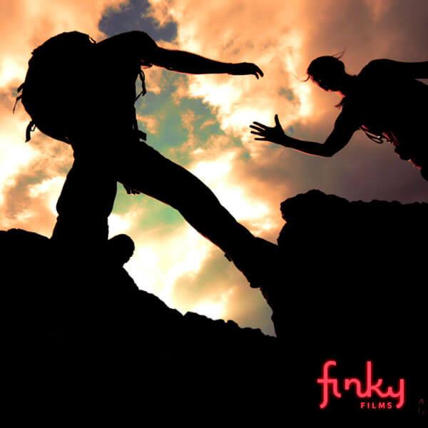 Funky Films - Agencia Walkers - Videos archivos, son videos de todos